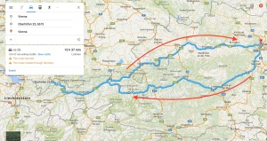 OurTirolRoute (1)