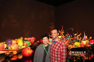 ChihulyGardenAndGlass_Seattle-2350595-6281839-340-H